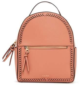 CalPak LUGGAGE Kaya Round Backpack