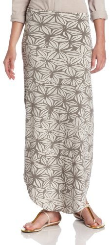 Alternative Apparel Alternative Women's Hula Hoop Skirt