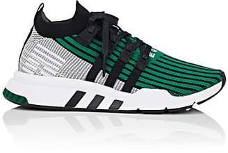 adidas Men's EQT Support ADV Primeknit Sneakers - Turquoise, Aqua