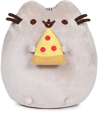 Gund Pusheen Pizza Plush