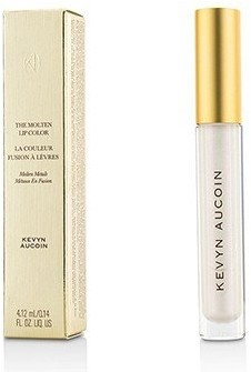 Kevyn Aucoin The Molten Lip Color Topcoat - # Cyber Opal 4.12ml/0.14oz
