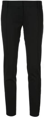 Nili Lotan skinny tailored trousers