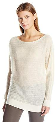 Bailey 44 Women's Smashing Sweater