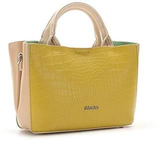 Abbacino ABBACINO, Women, Bag, ss16 trendy la savina / blue