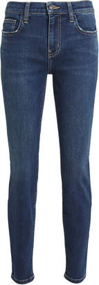 Current/Elliott Current/Elliot The Stiletto Skinny Jeans