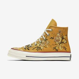 Converse Chuck 70 Parkway Floral High Top Womens Shoe