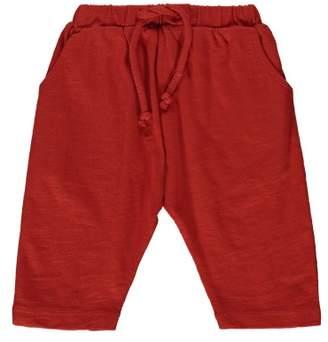 Ketiketa Sale - Organic Jersey Harem Trousers