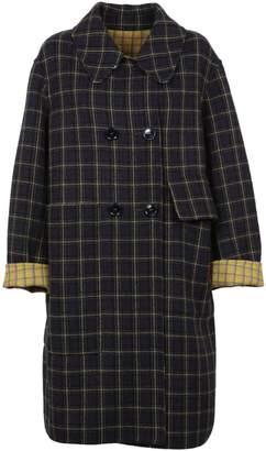 Sofie D'hoore Conrado Coat