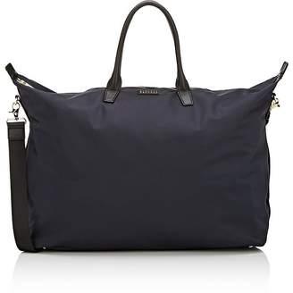 Barneys New York Men's Large Weekender Bag $195 thestylecure.com