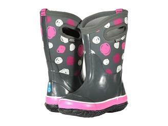 Bogs Classic Sketched Dots (Toddler/Little Kid/Big Kid)