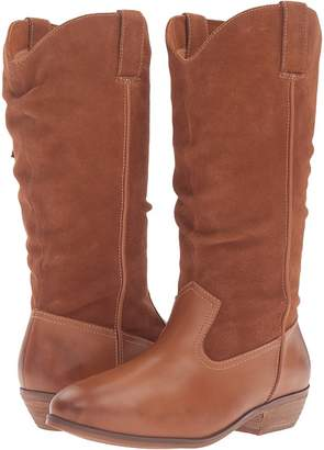 SoftWalk Rock Creek Women's Boots