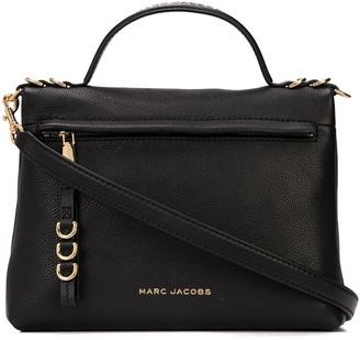 Marc Jacobs The Two Fold shoulder bag