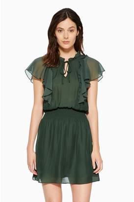 Parker Remington Dress