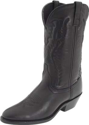 Laredo Women's Kadi Boot