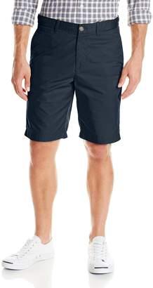 Original Penguin Men's Margate Slim Fit Basic Short