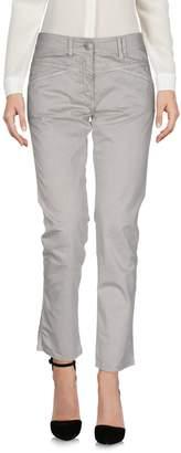 Closed Casual pants