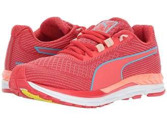 Puma Speed 600 S Ignite Women's Shoes