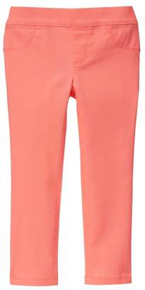 Crazy 8 Neon Pull-On Pants
