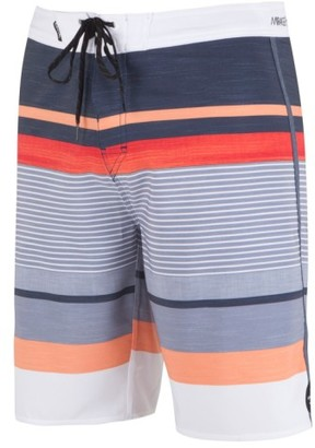 Boy's Rip Curl Mirage Capture Board Shorts $44.50 thestylecure.com