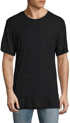 BLK DNM Men's 61 Solid T-Shirt