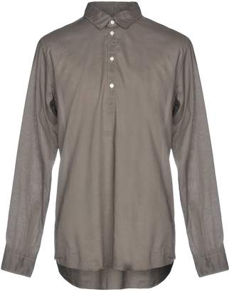 Messagerie Shirts - Item 38583806NI