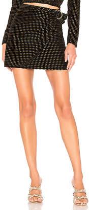 House Of Harlow x REVOLVE Bobbi Skirt