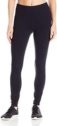 SHAPE activewear Women's S Legging