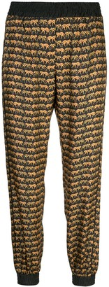 HANEY Bruni trousers