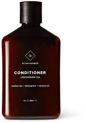 Blind Barber Lemongrass Tea Conditioner, 350ml