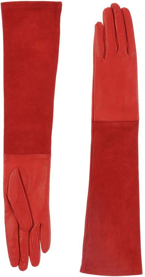 TrussardiTRUSSARDI Gloves