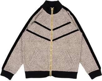 Patrizia Pepe Sweatshirts - Item 12168695KS
