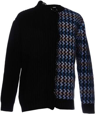 Golden Goose Sweaters - Item 39823455PM