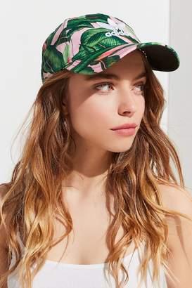 adidas Tropical Baseball Hat