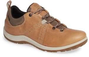 Ecco Aspina Low GTX Tie Sneaker