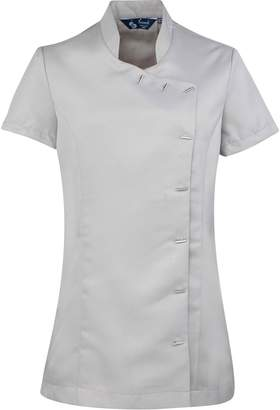 Premier-Hospitality-Medical Wear-Orchid beauty and spa tunic