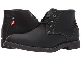 Monroe Levi's(r) Shoes Ultra