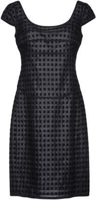 Narciso Rodriguez Short dresses