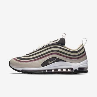 Nike 97 Ultra '17 SE Women's Shoe