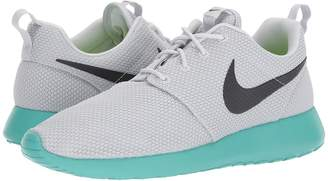 Nike Roshe One Men's Classic Shoes
