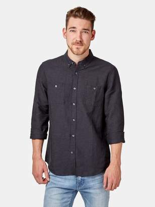 Bronson Long Sleeve Shirt