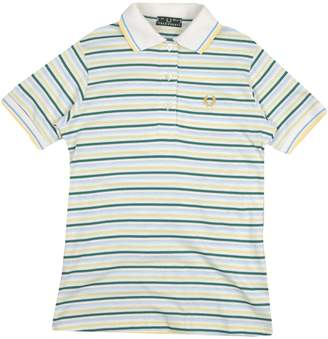 Fred Perry Polo shirts - Item 37776473AE