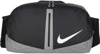 Nike Run 34L Duffel