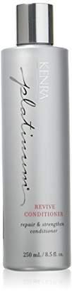 Kenra Platinum Revive Conditioner