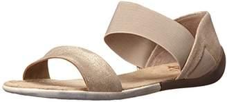OTBT Women's Milawkie Dress Sandal