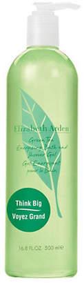 Elizabeth Arden Green Tea Energizing Bath and Shower Gel Mega