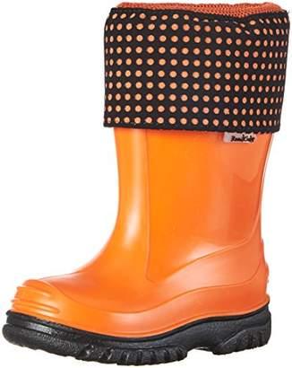 Romika Unisex Kids' Lucy Wellington Boots,5.5UK Child