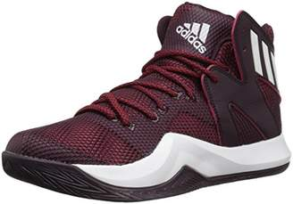 adidas Men's Shoes | Crazy Bounce Basketball