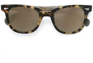 Oliver Peoples 'Masek' glasses