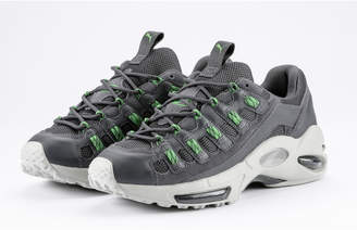 CELL Endura Hypefest Exclusive Sneakers