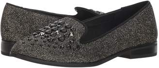 Anne Klein Della Women's Shoes
